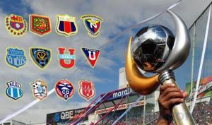 Serie-A-2012