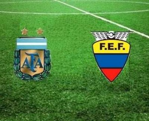 Image Result For En Vivo Argentina Vs Ecuador En Vivo En Vivo Por Internet