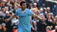 Sergio_Aguero_13May2012