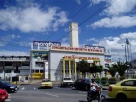 estadio-atahualpa