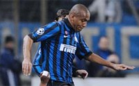 Maicon-inter