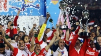 SantaFe_campeon_2012