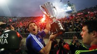 u_chile_campeon_2012