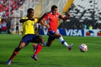 Chile-Colombia-11Sep2012