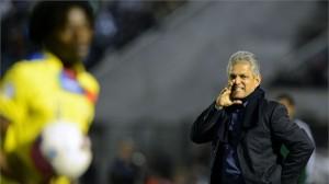 Reinaldo-Rueda-2012-Ecuador