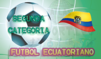 Segunda-Categoria-Ecuador