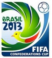 Logo-Copa-Confederaciones-Brasil-2013