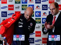 Sampaoli-Chile-2012