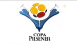 copa-pilsener-2013