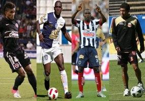 Ecuatorianos-en-Mexico-2012