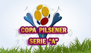Serie-A-2013-Copa-Pilsener