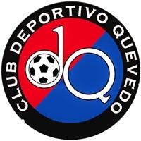 "Guía 2013 ""Copa Pilsener"" Club Deportivo Quevedo"