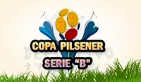 Serie-B-2013-Copa-Pilsener