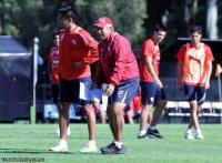 Práctica-Independiente-2013