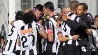 Atletico-Mineiro-30May2013
