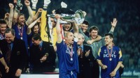 Juventus-1996-champions-league