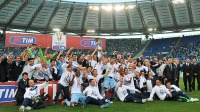Lazio-campeón-Copa-Italia-2013