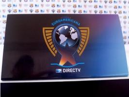 copa-euroamericana-2013