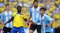 Ecuador-Argentina-11Jun2013