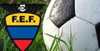 Ecuador-FEF-Serie-A