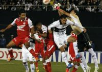 Olimpia-Independiente-Santa-Fe-9Jul2013