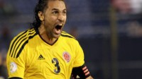 Mario-yepes-15Oct2013