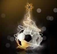 balon-arbol-navidad