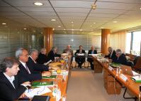 Reunion-comite-ejecutivo-Conmebol