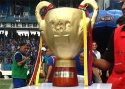 Guía de la Serie A de Ecuador 2015