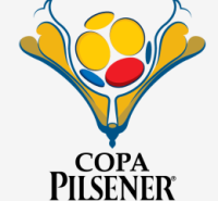 copa-pilsener-260x300