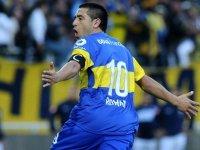 Juan-Román-Riquelme-Boca-2013