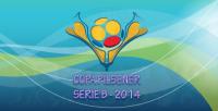 copa-pilsener-serie-b-2014
