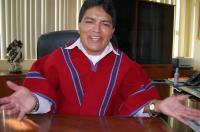 Luis-Chango-Mushuc-Runa
