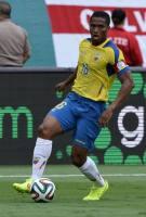 Antonio-Valencia_Ecuador_Jun2014