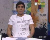 maradona_en_de_zurda
