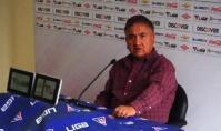 Carlos-Arroyo-Liga-de-Quito