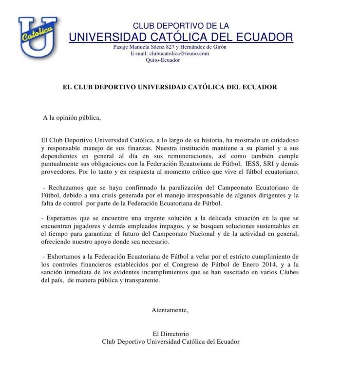 Comunicado-UC-22Jul2014