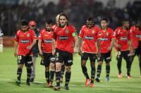 Deportivo-cuenca-2013