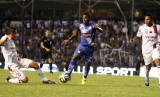 Emelec-Deportivo-Quito-30Jul2014