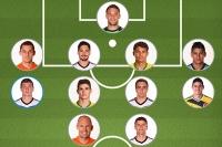 equipo_ideal_Mundial_Brasil_2014