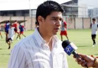Jaime-Estrada-Manta-FC