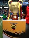 Trofeo-Copa-Pilsener-2014