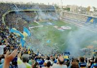Bombonera-Boca-Juniors