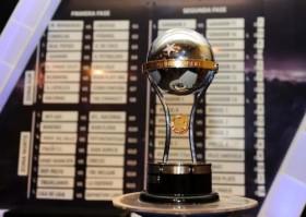 Copa-Sudamericana-en-sorteo
