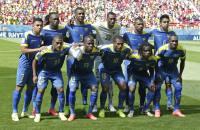 Ecuador-2014