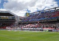 estadio_casa_blanca