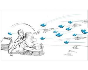 FEF-Twitter-Bonil