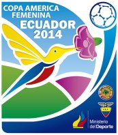 logo-copa-america-femenina-ecuador-2014