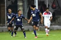 Independiente-Sudamericana-2014