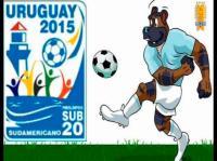 Logo-Suda-Sub-20-2015
